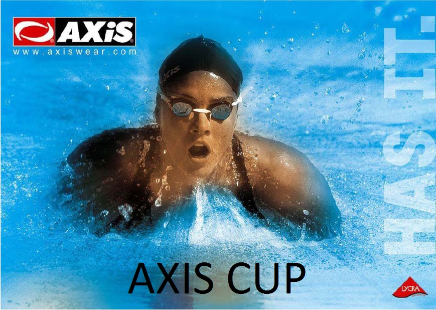 AXIS CUP